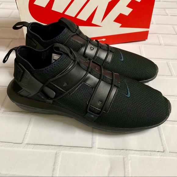 Nike Shoes | New Mens Nike Vortak Us 15